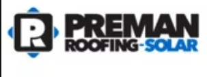 san diego roofers, roofing san diego, roofing companies san diego