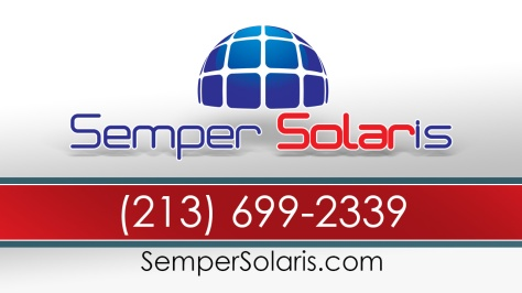 The Best Solar Power Companies In Los Angeles Ca, The Best Solar Providers In Los Angeles Ca, The Best Solar Roofing Company In Los Angeles Ca, The Best Cost Of Solar Panels In Los Angeles Ca, The Best Solar Financing Options In Los Angeles Ca, The Best Solar Panel Costs In Los Angeles Ca, The Best Solar Panel Installation In Los Angeles Ca, The Best Solar Providers In Los Angeles Ca, The Best Solar Tax Credit In Los Angeles Ca, The Best Time Of Use Rates In Los Angeles Ca