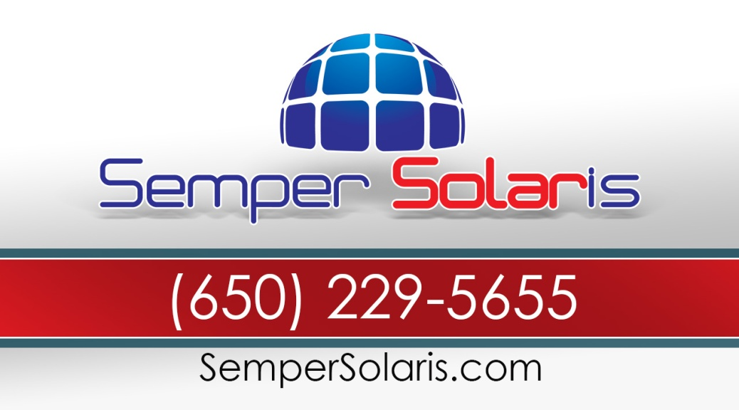 Best Solar Company in Vacaville California, Best Solar in Vacaville, Solar Company Vacaville, Best Solar Company Vacaville, Best Solar Company in Vacaville Ca, Best Solar Company in Vacaville