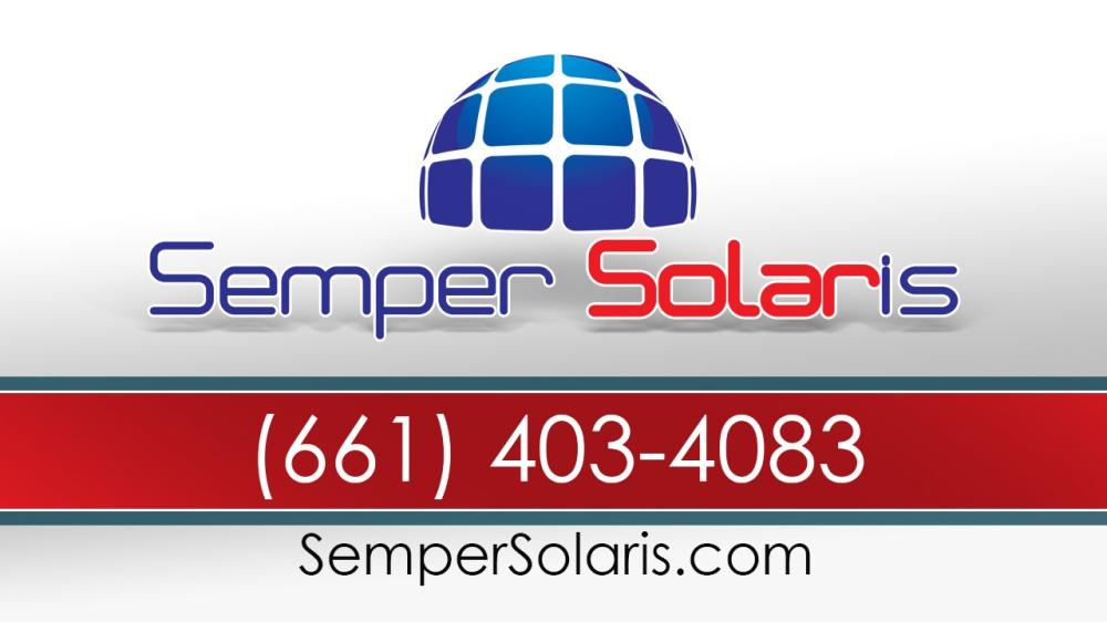 Solar Panel Installation Companies in Calabasas