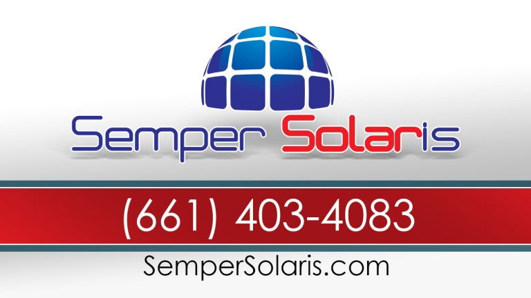 Solar Panel Installation Companies in Calabasas