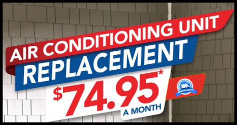 best hvac service in Bonita,best hvac Bonita, HVAC,AC Bonita, HVAC Bonita, top Plumbers Bonita, local Air Conditioning Bonita, top-rated Plumbing Bonita,Best Plumbers Bonita, Plumbers in Bonita, Best Air Conditioning, Best Air Bonita,Best AC repair Bonita, Bonita hvac,