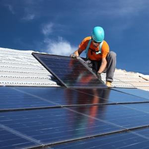 Best solar company fresno : Solar Installation Company Fresno CA