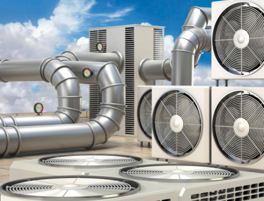 Best AC Repair Services in Bullhead City AZ, Best AC Repair Services in Bullhead City AZ, AC Repair Service in Bullhead City, AC Repair Service in Bullhead City AZ, bullhead air conditioning