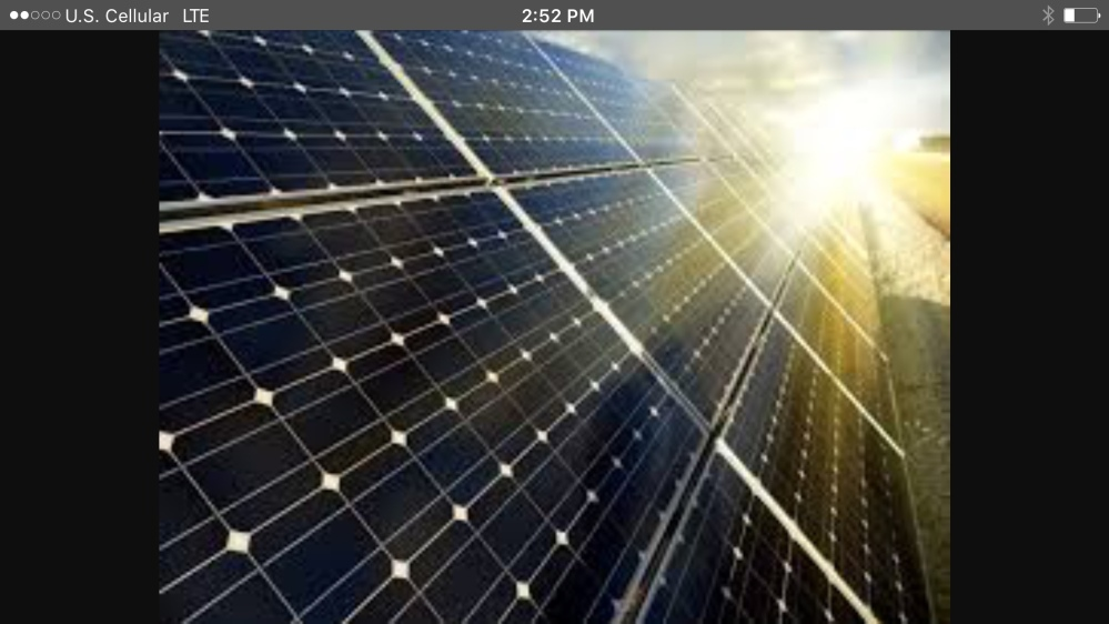 Best Solar Panel Costs in NV, Solar Panel Costs in NV, Best Solar Panel Costs NV, Solar Panel Costs in NV, Solar Panel Costs NV, Solar Panel Costs NV, Best Solar