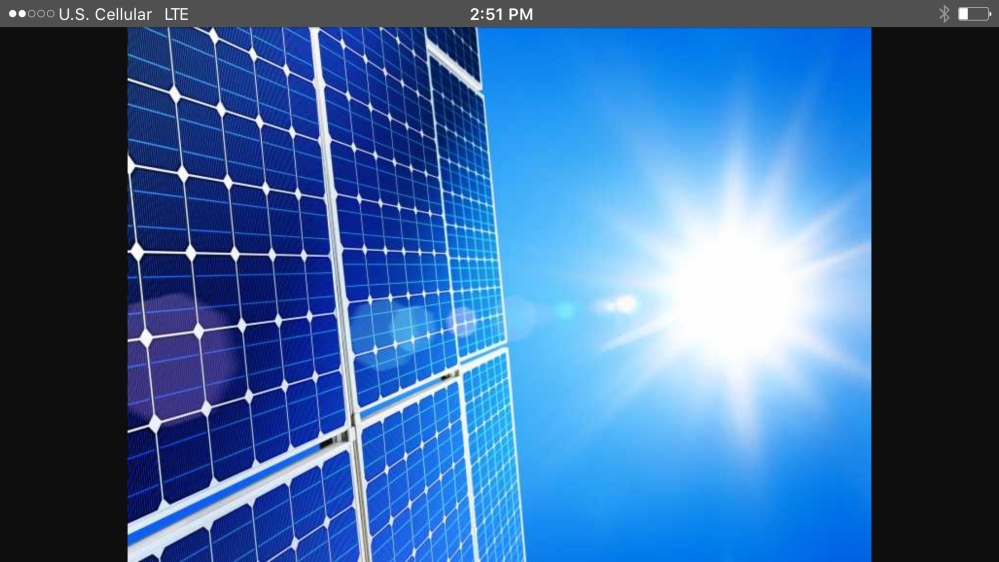 Best Solar Installation Contractors in NEVADA, Solar installers in NEVADA, Best Solar Installation Contractors in NEVADA, Best Solar installers in NEVADA, Best Solar Installation NEVADA, Solar Installation Contractor NEVADA, Solar Installation Contractors in NEVADA,