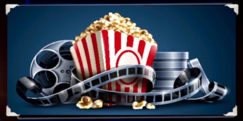 2023 best new movies, best new movies, best movies 2023, best action movies 2023, new action movies 2023, action movies, 2023, best new, best movies